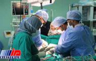 زن زاهدانی به چهار بیمار زندگی دوباره بخشید