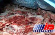 گوشت قرمز منجمد وارداتی با چه قیمتی در بازار عرضه میشود؟