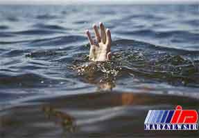 2 نفر در شمال خوزستان غرق شدند