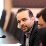 جلسه بررسی آئین نامه ساماندهی مبادلات مرزی - ۲ مهر ۹۷ (۸)