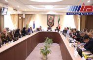 مجمع عمومی صاحبان سهام شرکت خدمات هوایی پیام برگزار شد