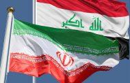 آمریکا میخواهد ایران را از متحدانش جدا کند
