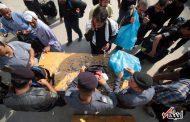 انتشار شایعه علیه زائران ایرانی در عراق