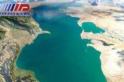 سه ایرانی در میان برترینهای چهارمین جشنواره «خزر بدون مرز»
