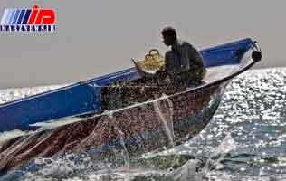 اشتغالزایی 24 هزار نفر در 9 بندر ماهیگیری چابهار و کنارک