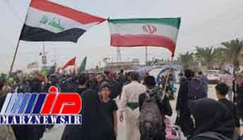 بازار داغ شایعات ایرانی - عراقی