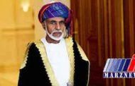 فشار عربستان و امارات برای تغییر موضع عمان
