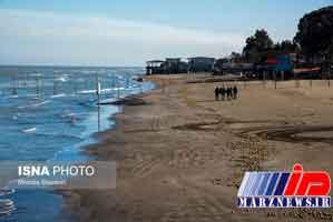 مناطق ویژه علم و فناوری دریایی در استانهای ساحلی کشور ایجاد میشود