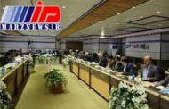از عدم فروش مواد خام و بدون ارزشافزوده تا کاهش صادرات استان