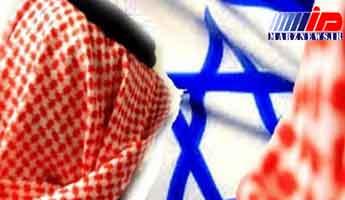 آشکارشدن ابعاد جديدی از همکاری جاسوسی امارات و اسرائيل عليه قطر