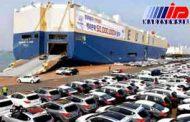 توضیح معاون وزیر صنعت درباره تخلفات واردات خودرو