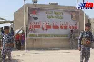 ورود اتباع عراقی به کویت ممنوع اعلام شد