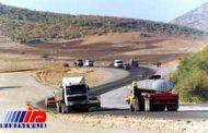 پروانه 114 شرکت متخلف حمل و نقل از خرداد تاکنون لغو شد