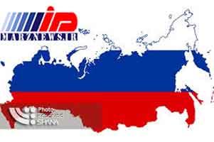 تولید نفت روسیه در ماه اوت امسال ثابت باقی ماند