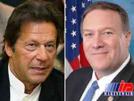 اسلام آباد راه خود را از واشنگتن جدا کند