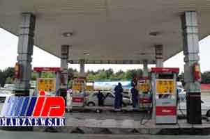 قاچاق سوخت؛ عامل افزایش ۲۹ درصدی مصرف بنزین و نفتگاز در منطقه زاهدان