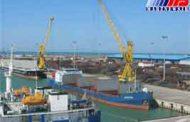 روابط بندری ایران و آذربایجان گسترش می یابد