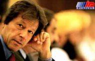 طالبان عمران خان را به مرگ تهدید کرد