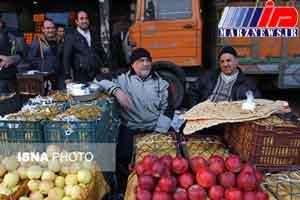 بندر السویق عمان؛ فرصتی کم نظیر برای صادرات ترهبار ایران