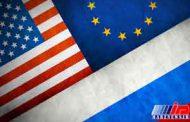 اسکریپال، دستاویزی برای مهار ترمیم رابطه آمریکا و روسیه