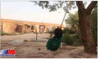 گزارشی که دختر ۸ ساله را از ازدواج اجباری نجات داد