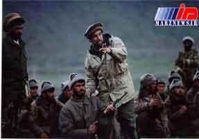روایتی از « احمد شاه مسعود» قهرمان ملی افغانستان