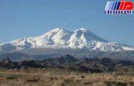 بهشت سیستان و بلوچستان چشم انتظار گردشگران