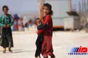 عربستان دانش آموزان سوری و یمنی را ثبت نام نمی کند