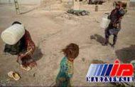 قیمت فروش هر لیترآب افغانستان به ایران: ۴ تا ۸ هزار تومان؟!