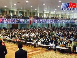 مواجهه احزاب افغانستان با دولت، منسجم و بی پرده شد