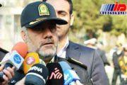 باند بزرگ تزانزیت موادمخدر از زاهدان به تهران متلاشی شد