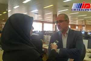 شایعات مربوط به حضور زائران عراق در مشهد واقعیت ندارد