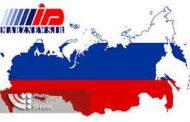 گاز روسیه در اروپا رقیب ندارد