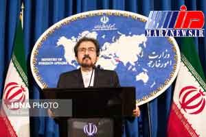 آغاز فعالیت مجدد کنسولگری ایران در بصره در ساختمانی جدید/ توافق نهایی ایران و عراق در مورد ریال