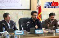 پیشنهاد وزیر ارتباطات برای نجات دریاچه ارومیه