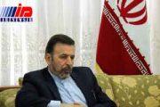 سیاست راهبردی ایران تحکیم روابط با همسایگان است