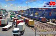 بیش از یک میلیارد دلار کالا از مرزهای کرمانشاه صادر شد