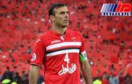 الدحیل از تیم ملی قطر قوی تر است