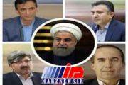 انتقاد مدیردولتی از دولت به دلیل عدم نظارت بر قیمتها در کردستان!