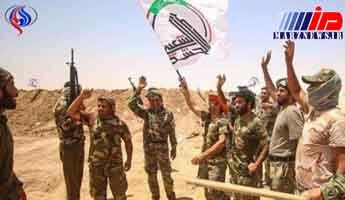 کشف سه تونل و یک فروند پهپاد «داعش» در موصل+عکس