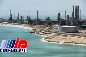 خرید نفت عربستان در آسیا افزایش یافت