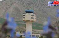 دروازه عتبات عالیات نیازمند زیرساخت های فرودگاهی