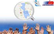 سهم تاثیرگذار مردم در احیای دریاچه ارومیه