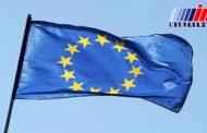 اتحادیه اروپا تحریمهای روسیه را ۶ ماه دیگر تمدید کرد