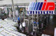 صنایع تبدیلی آذربایجان غربی فرسوده است