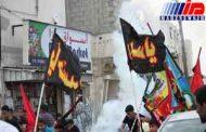 خیز آلخلیفه علیه شیعیان در محرم؛هراس از فرهنگ «انقلاب عاشورایی»