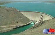 12.5 میلیارد متر مکعب امسال در کشور کاهش آب داریم