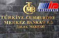 نرخ بهره بانکی ترکیه به 24 درصد افزایش یافت