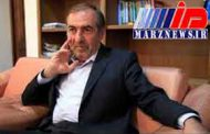 واکنش رئیس شورای عالی استانها به رسوایی اخلاقی در شورای بابل