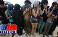 قاچاق کودک و قتل در کهگیلویه و بویراحمد، از واقعیت تا شایعه